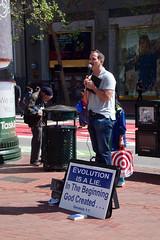 wwjd (Sam Turner) Tags: sanfrancisco california usa freedomofspeech 2016 olympusep1 freedomtobeamassivedickwadinpublic