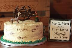Wedding Dessert Buffet 09Apr2016 pic27 (Taking Sweet Time) Tags: wedding dessert weddingreception dessertbar takingsweettime