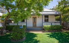 8 Scott Street, North Rothbury NSW