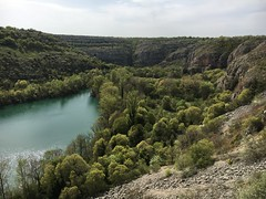 20160407_Kroatien_Krka_National Park_3