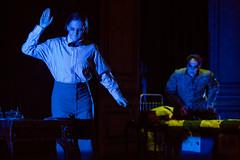 UMKC Conservatory Spring Opera, Benjamin Britten's The Turn of the Screw, March 22-25, 2016 (UMKC-Conservatory) Tags: turn screw opera university unitedstatesofamerica britten kansascity benjamin the umkc umkcconservatory photographerkylerivas universityconservatory kansascityeventphotography rivasphotography