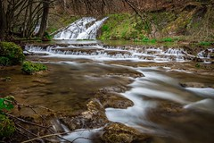 Somwhere in Bulgaria.... Nature Nature_collection Longexposure Blur Blurred Motion Lanscape Water Waterfall River Beautiful Travel Explore Awesome Beautiful Nature Outdoors Rural (Nick Pandev) Tags: longexposure travel blur nature water beautiful rural river outdoors waterfall awesome explore lanscape blurredmotion beautifulnature naturecollection