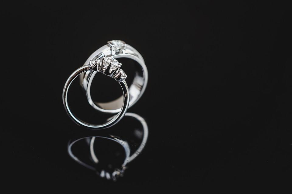 婚禮攝影-台南北門露天流水席-088