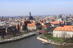 Breslau241 (mitue) Tags: wroclaw breslau vonoben