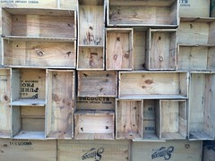 boxes (rpiker101) Tags: box australia crate woodencrate woodenbox filmprop