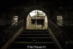 IMG_7118 (ydnA uaL) Tags: istana woodneuk