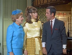 How'd I do what (Vicki12692) Tags: barbarafeldon donadams getsmart janedulo