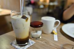 DSC_9692 (nporeginald) Tags: ed cafe nikon g taiwan tainan nikkor   f28 afs 2470mm d600 pippy 2470   pippycafe