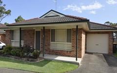 8/64 Floraville Road, Floraville NSW