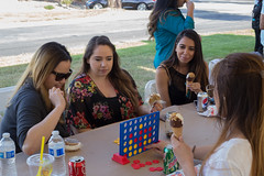 IMG_2241 (Keck Graduate Institute) Tags: students fun group lawn games pharmacy sop sopendofyearbbq042216