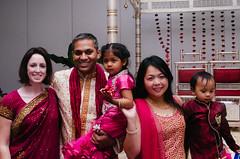 _DSC9245.jpg (anufoodie) Tags: wedding rohit sahana rohitsahanawedding