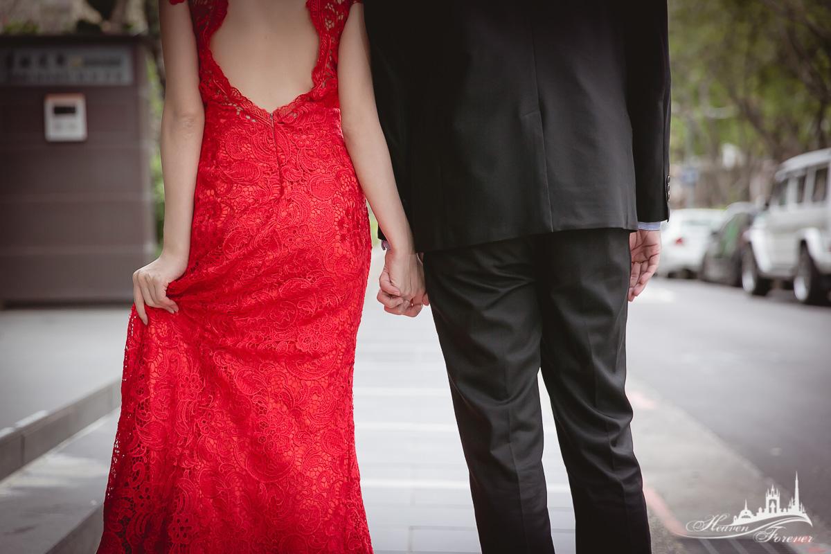 婚禮紀錄 文定@自宅_0063.jpg