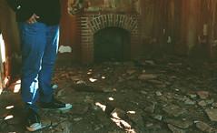 Naturaleza perdida. (Gatosaurio) Tags: blue winter boy sunset wild blackandwhite bw orange woman sun white lake man black pez art love beach water valencia girl beautiful smile sunglasses azul backlight night hair de beard landscape lago atardecer happy ojo glasses noche twilight mujer eyes sand hands agua pretty factory foto grafitti chica wind serious cigarette gorgeous smoke wave playa paisaje lips spray fisheye arena blond linda rubia invierno gafas chico loch fumar naranja olas hombre barba cigarro crepsculo parell