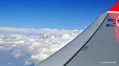 DSC_0047 (rachidH) Tags: nepal mountains airplane flying airport jet airbus kathmandu everest himalayas kathmanduairport runways turkishairlines turkhavayollari rachidh landoflordbuddha