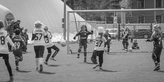 Enjoying football 2 (JP Korpi-Vartiainen) Tags: game girl sport finland football spring soccer hobby teenager april kuopio peli kevt jalkapallo tytt urheilu huhtikuu nuoret harjoitus pelata juniori nuori teini nuoriso pohjoissavo jalkapalloilija nappulajalkapalloilija younghararstus