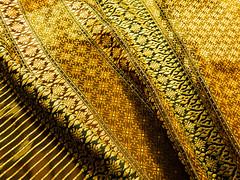 แฟชั่นผ้าไทย วิวัฒนาการของผ้าไทย จากอดีตสู่ปัจจุบัน