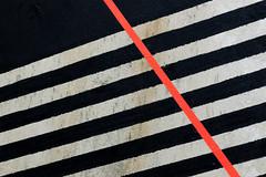 KEEP CALM AND MAKE PHOTOS - 33 (r2hox) Tags: grafitti urbanart salamanca arteurbano seikon