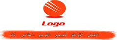 "5      ""Logo""  !! (nicepedia) Tags: logo 5                5logo 5logo logo logo logo logo logo logo logo"
