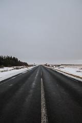 Road nr. 30 (Fjola Dogg) Tags: winter ice canon island iceland islandia europe sland winterwonderland islande vetur islanda islndia islanti islando evrpa sland islann veturkonungur canonpowershotg7x canong7x