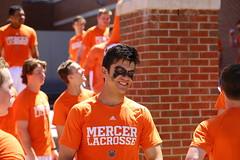 IMG_5149 (tskoz) Tags: mercer lacrosse 4162016