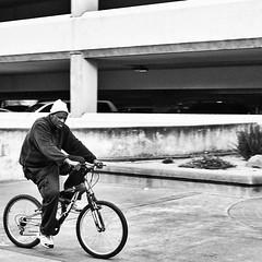 Homeless on bikes. (smd_designs) Tags: california street bike homeless streetphotography sacramento panhandler