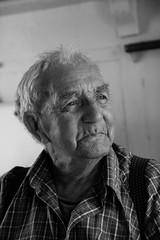 #MG (filzofi) Tags: portrait homme visage intrieur