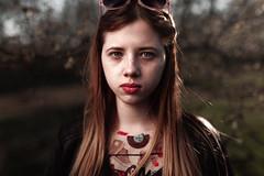 light (arturbashirov) Tags: portrait girl 35mm photography photo nikon moscow portfolio nikkor nikkorlens   nikkor50mm  nikkor35mm nikond700  nikond750 orenburg