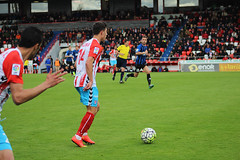 CD LUGO - GIRONA FC (35)