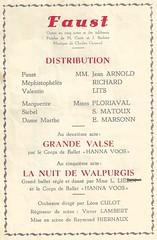 BARITONE RENE LITS: COLLECTION OF STAGE JEWELRY AN OPERATIC MEMORABILIA, FAUST, ARNOLD, RICHARD, FLORIAVAL, MATOUX, STAMBRUGES (Operabilia) Tags: opera arnold richard faust matoux gounod floriaval georgesvillier claudepperna goldenagememorabilia claudepascalperna renlits londubressy