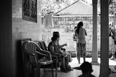 26520032 -  () Tags: bw bali film minolta     indonisia  banyuwangi  minoltaxe rokkor50mmf14
