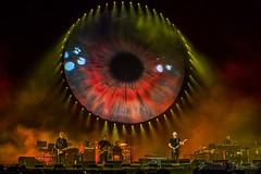 David Gilmour (dima.james) Tags: nyc newyork money sony pinkfloyd msg madisonsquaregarden davidgilmour rx100 dscrx100 rx100m3 rx100iii rx100miii dscrx100 rattlethatlock