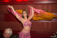 DSC_8234.jpg (docjfw) Tags: birthday manchester ct bellydancer caveys digoy50