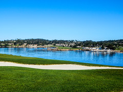 20160406-DSCN3505 (sabrina.hill) Tags: california golf pebblebeach montereycounty