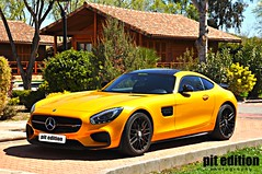 Mercedes amg gt-s (c190) (pit edition) Tags: cars car mercedes benz hp nikon pit coche carl mercedesbenz karl tamron luxury mb exclusive cv germancar amg gts luxurycar exoticcar exclusivo vehculo germancars worldcar d5000 worldcars 510hp 510cv nikond5000 mbmercedes pitedition amggt