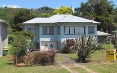 21 Garrard Street, Girards Hill NSW