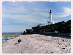 Point Lonsdale Victoria #Australia (AnnaH (Anna_24)) Tags: australia elijah radama makebeautiful hipstamatic hipstography