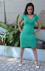 Bollywood Actress Meghna Patel Photos Set-4-HOT PHOTOS (6)