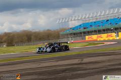 IMG_3746 (RLaudemann) Tags: racecar racing silverstone motorsport elms mkphotography