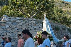 Vuelta a Jete (27) (GonzalezNovo) Tags: granada jete romera costatropical bodijar bodijar216
