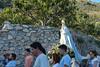 Vuelta a Jete (27) (GonzalezNovo) Tags: granada jete romería costatropical bodijar bodijar216