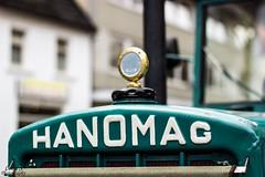 IMG_9886 (LeonS Photography) Tags: auto cars fotografie oldtimer photografie 50mmlens 1855mmlens canon600d