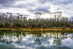 Swan Valley Idaho (Pattys-photos) Tags: idaho snakeriver swanvalley