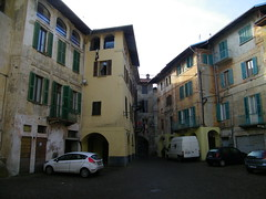 1] Crevacuore (BI) (mpvicenza) Tags: italia piemonte bi fk skd vfa valsessera crevacuore crevacuore1