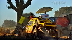 Pace car (Jos M. F. Almeida) Tags: portugal rally tt 18 alentejo fronteira 2015 18edio 24horasdottfronteira