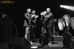 042216_GipsyKings_35b (capitoltheatre) Tags: gipsykings portchester capitoltheatre housephotographer 20160422