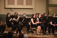 DSC_8832 (Tabor College) Tags: college concert christian tabor kansas bluejays hillsboro instrumental naia kcac