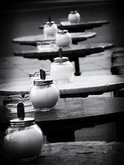 (Px4u by Team Cu29) Tags: mnchen cafe tisch hofgarten odeonsplatz zucker tische diabetes adipositas diabetesmellitus tambosi
