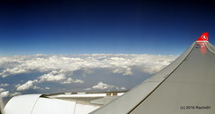 DSC_0057 (rachidH) Tags: nepal mountains airplane flying airport jet airbus kathmandu everest himalayas kathmanduairport runways turkishairlines turkhavayollari rachidh landoflordbuddha