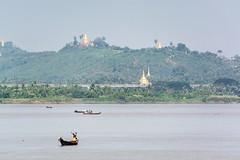 mawlamyine - myanmar 21 (La-Thailande-et-l-Asie) Tags: myanmar birmanie mawlamyine
