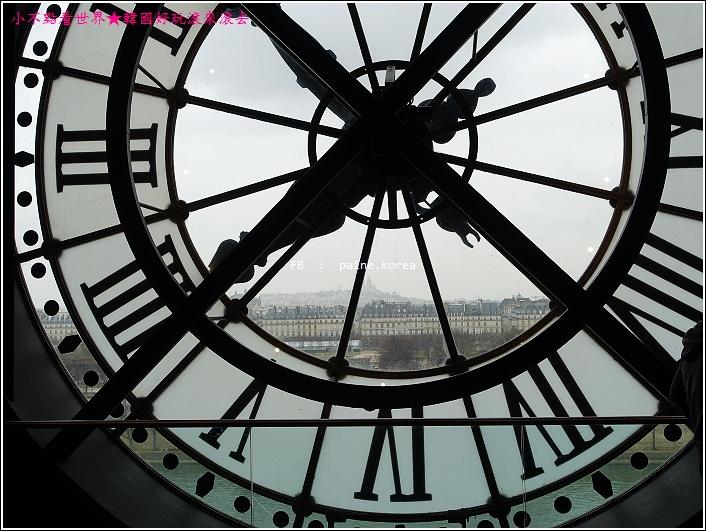 巴黎奧賽美術館 (88).JPG